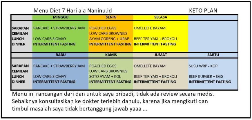 weekly-plan-2