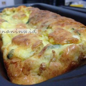 dpaur-3-omelet-panggang